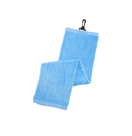 GTOWEL 100% Cotton Towel