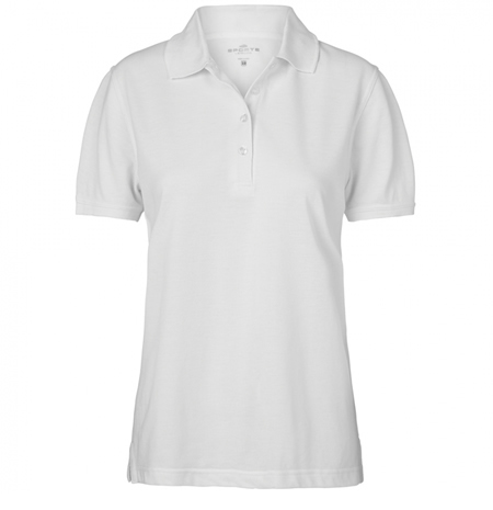 PCLSAB Ladies Sabb Polo