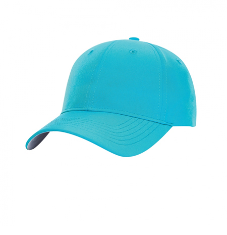 SC1078 Stretch Cap