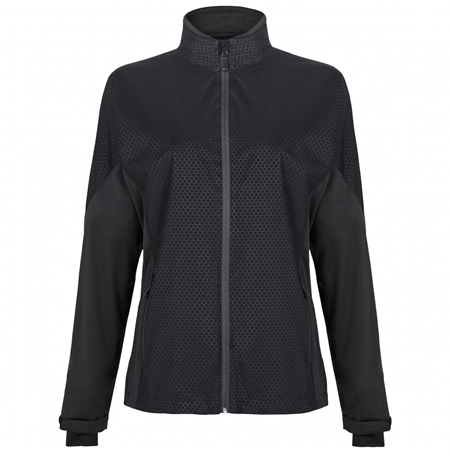 SLR110 Ladies Steffy Extreme Rain jacket