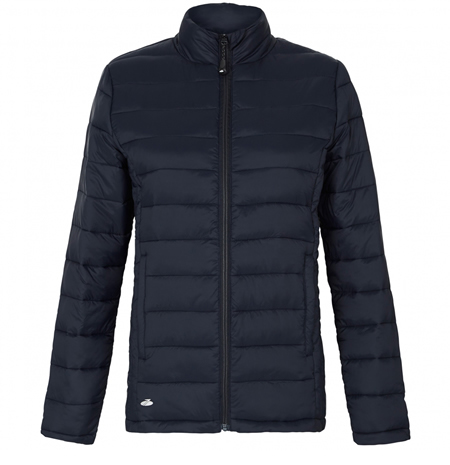 SLR115 Ladies Whistler Soft-Tec Jacket