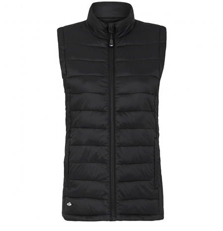 SLR116 Ladies Whistler Soft-Tec Vest