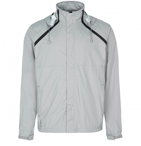 SLR128 Summit Unisex Jacket