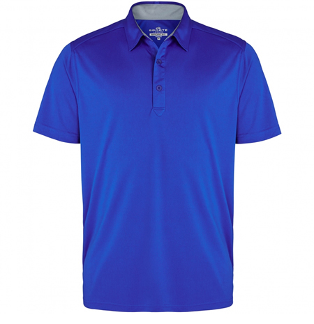 SPDUKE Men\'s Duke Polo